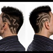 Finding the Best Hair Tattoo For Men in Sydney